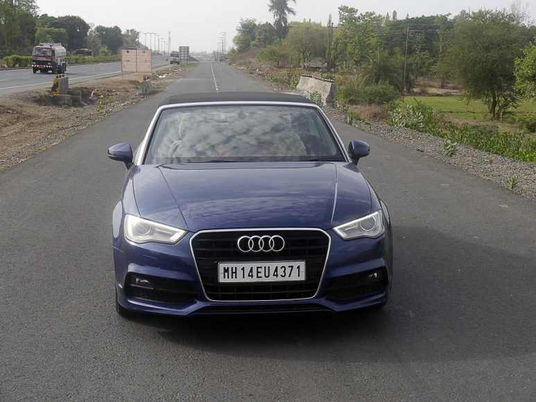 audi-a3-cabriolet-front-2