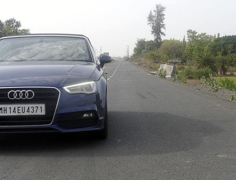 audi-a3-cabriolet-front-3