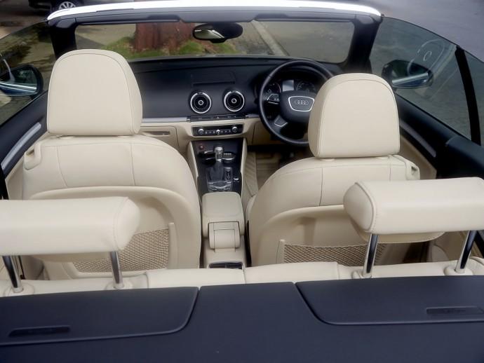 audi-a3-cabriolet-interior