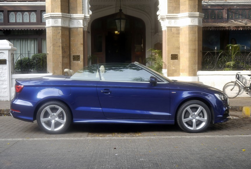 audi-a3-cabriolet-side-3