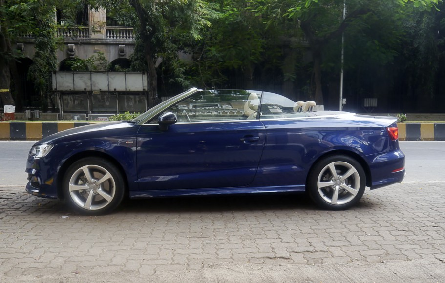 audi-a3-cabriolet-side-4
