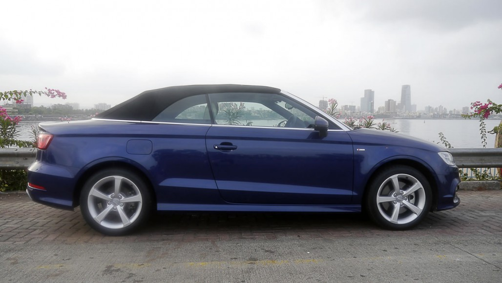audi-a3-cabriolet-side-covered