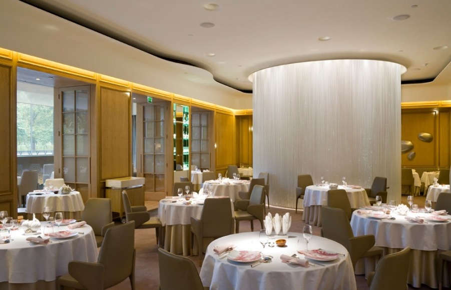 Alain-Ducasse-at-The-Dorchester-(Medium-RES--LANDSCAPE)