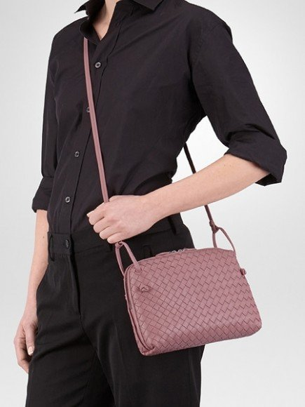 Bottega-Veneta-Fall-Winter (1)