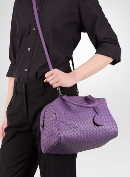 Bottega-Veneta-Fall-Winter (4)
