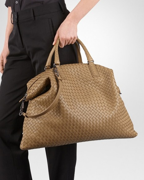 Bottega-Veneta-Fall-Winter (5)