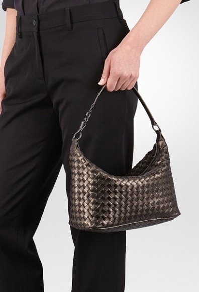 Bottega-Veneta-Fall-Winter (6)