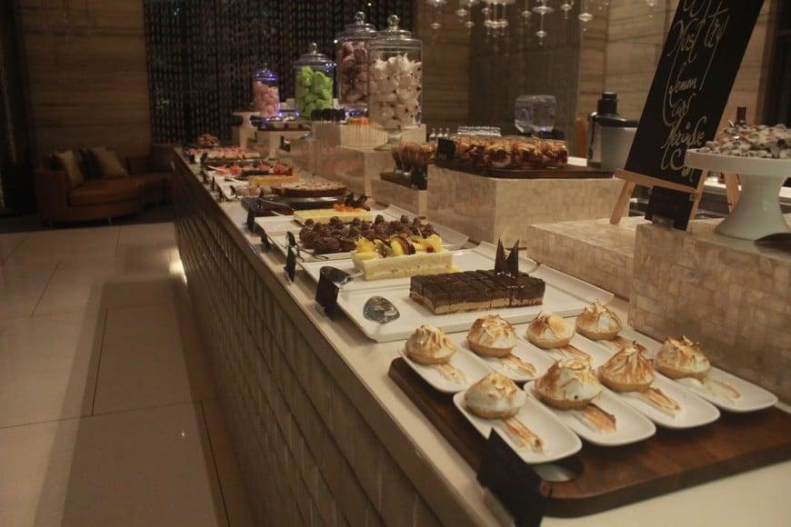 JW-Cafe (11)
