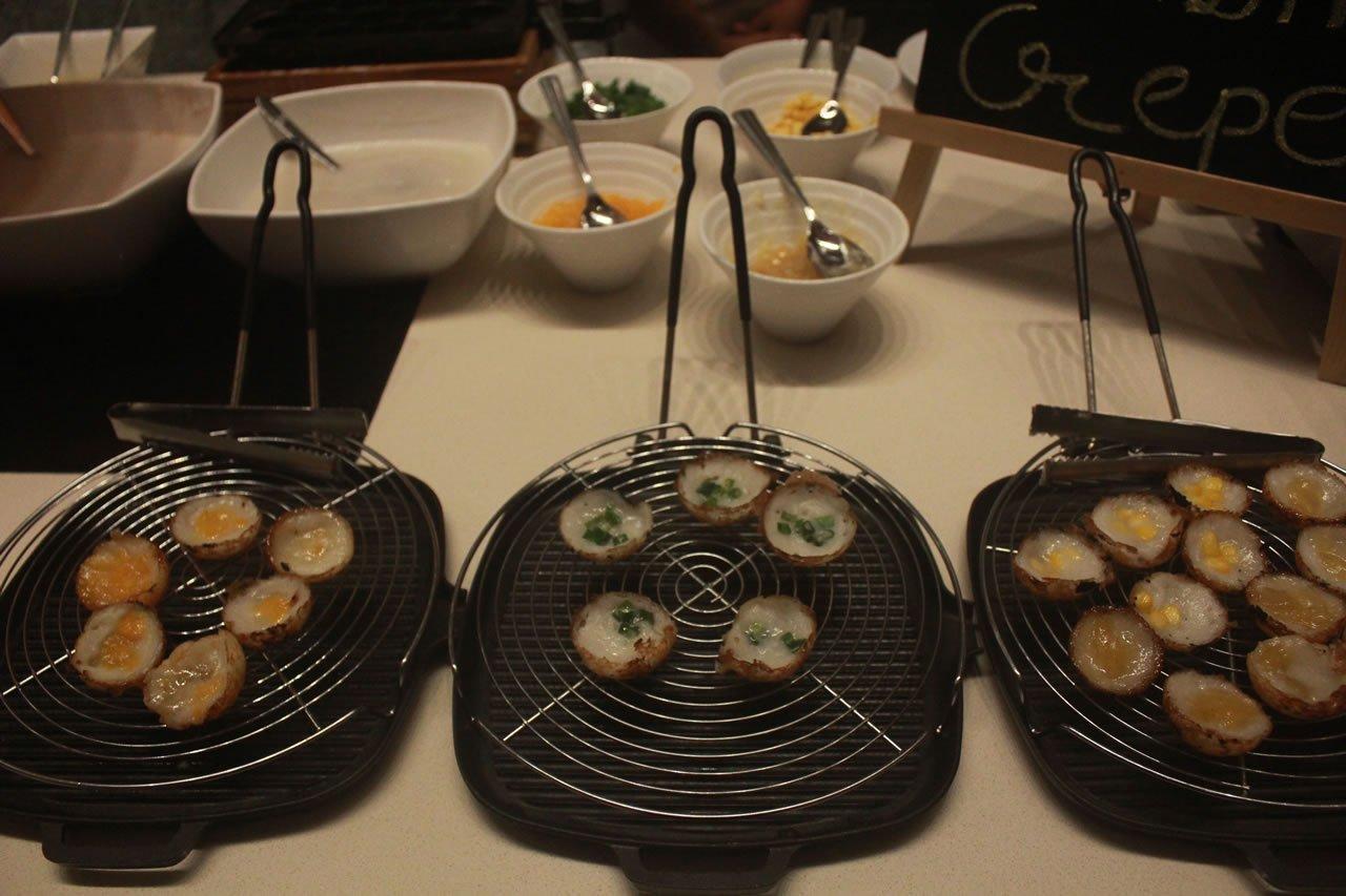 Thai pancakes_1