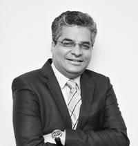 Ashwin-Chadha-profile