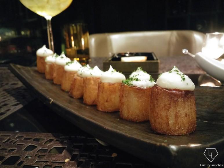 arola-EazyDiner-restaurant (1)