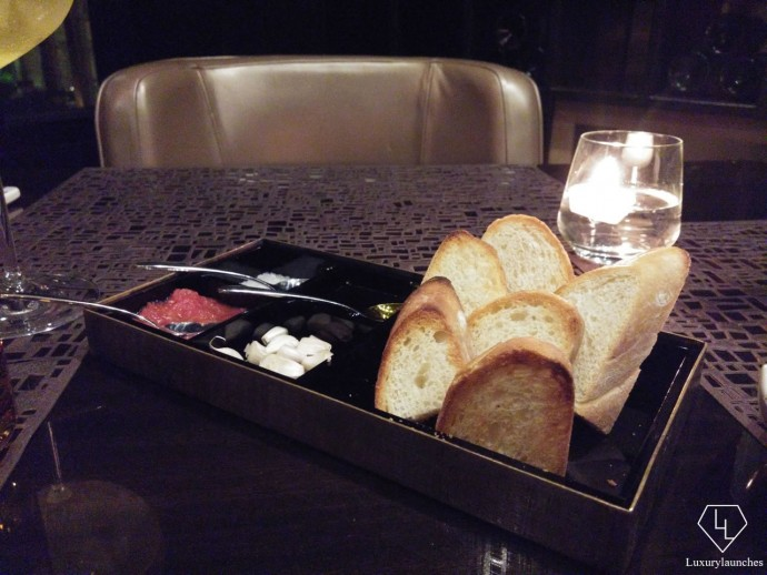 arola-EazyDiner-restaurant (10)