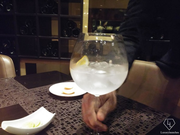 arola-EazyDiner-restaurant (11)
