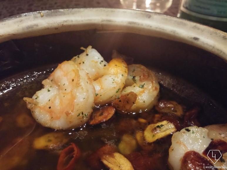 arola-EazyDiner-restaurant (3)