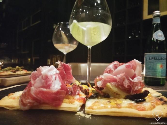 arola-EazyDiner-restaurant (4)