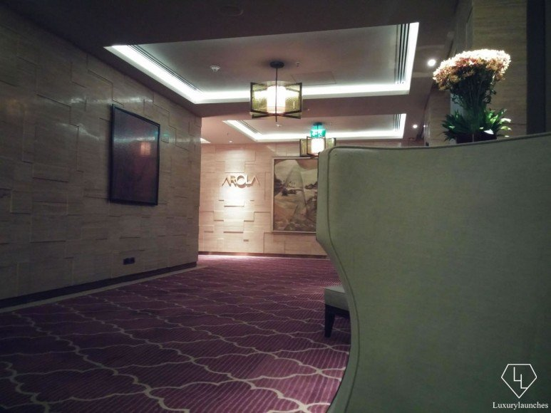 arola-EazyDiner-restaurant (6)