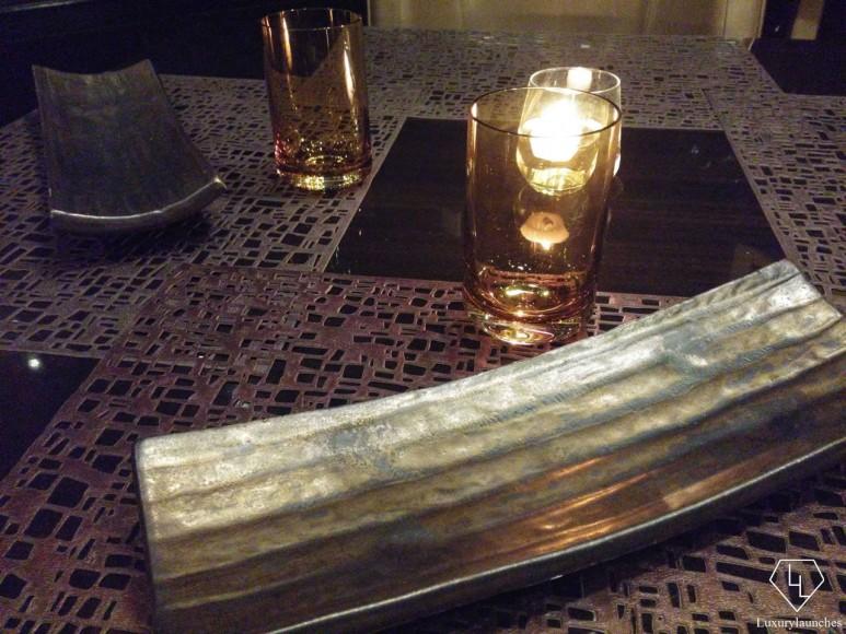 arola-EazyDiner-restaurant (7)