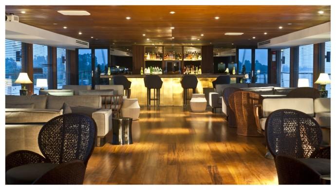Aqua Mekong Indoor Lounge 6