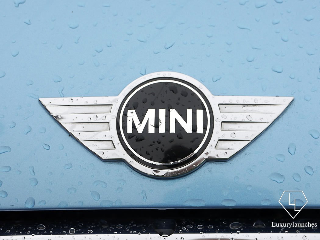 Mini-cooper (4)