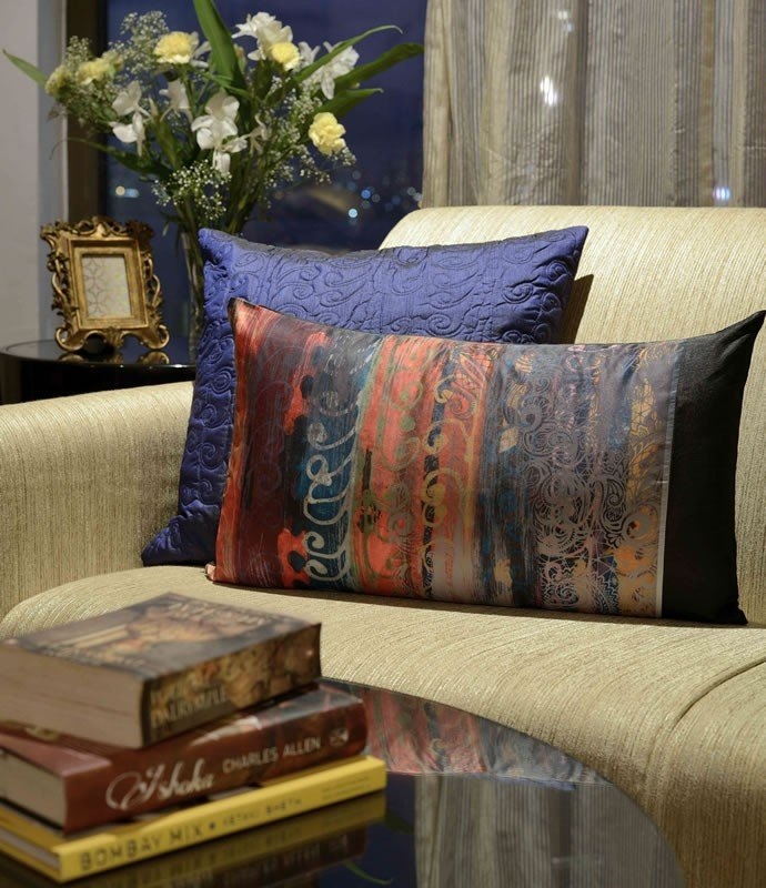 SP home collection 2015 Image 1