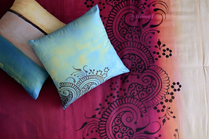 SP home collection 2015 Image 3