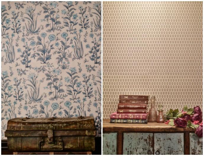 Sabyasaachi wallpapers c3
