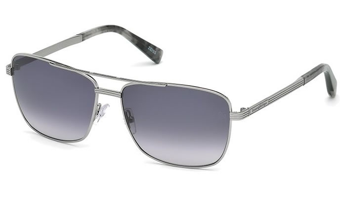 68b605c8b7d9 Italian Menswear Brand, Ermenegildo Zegna has launched a set of uber cool  Eyewear Collection for the Autumn/Winter Season. With ultra-modern designs  and ...