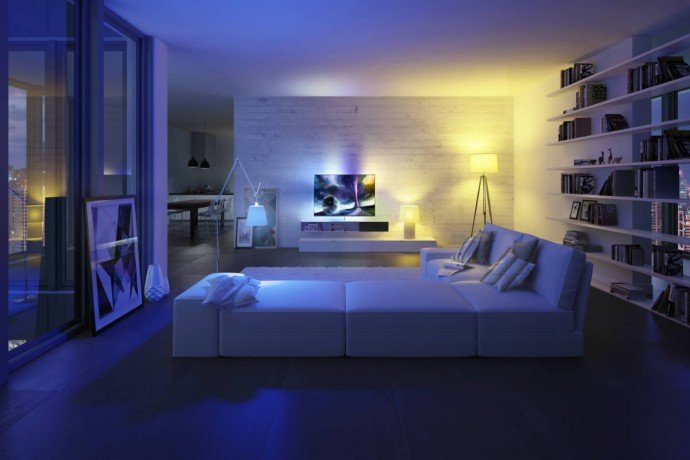hue-philips-led-bulbs-01