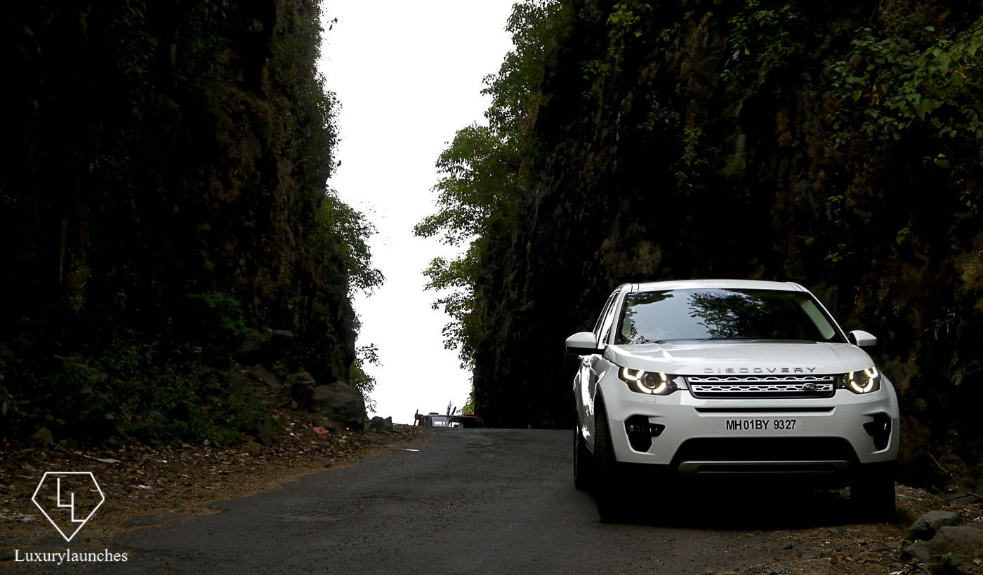 range-rover-discovery-sport-front-3