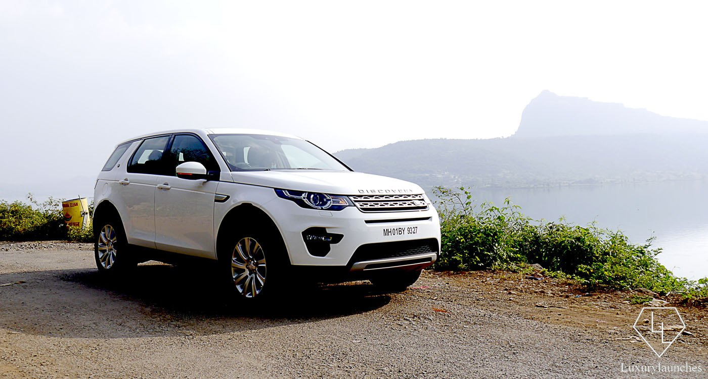 range-rover-discovery-sport-side-2