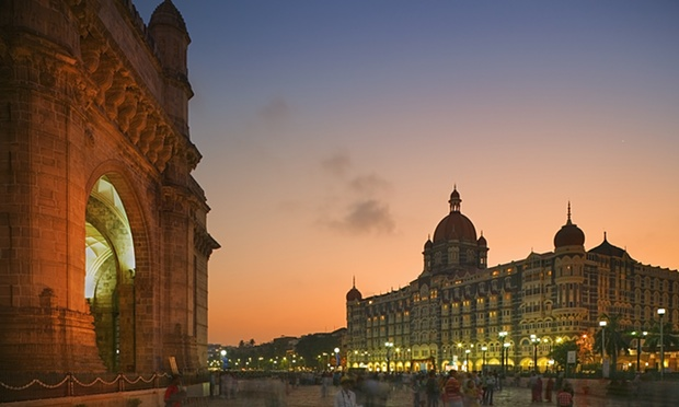 Gateway-of-India-and-the--014