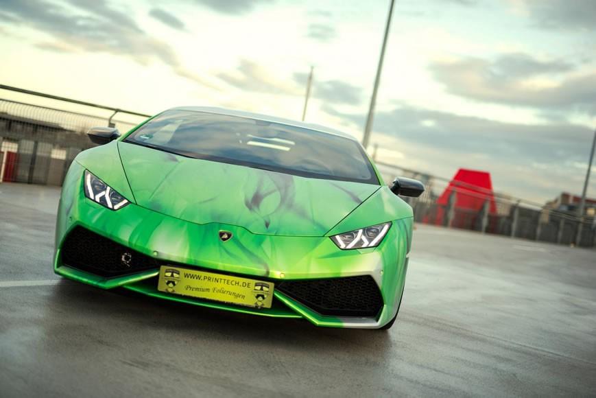Lamborghini-Huracan-Wrap-16