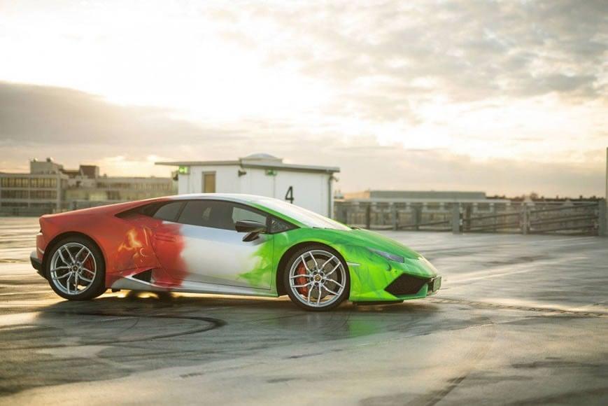 Lamborghini-Huracan-Wrap-5-1068x713