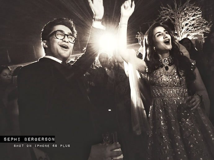 4-indian-wedding-photography-apple-iphone-sephi-bergerson