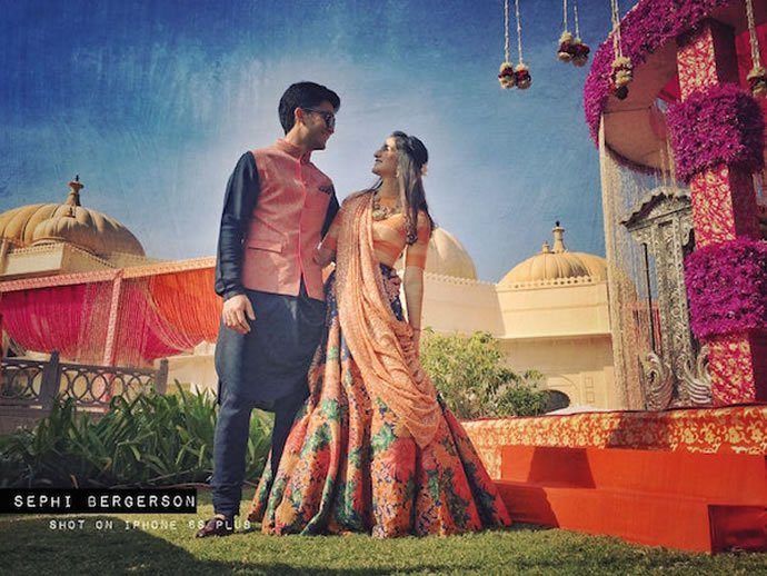 5-indian-wedding-photography-apple-iphone-sephi-bergerson