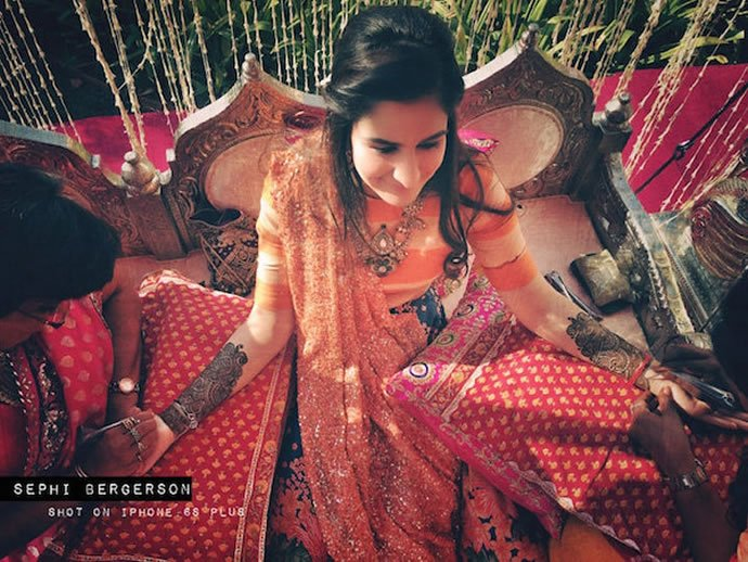 6-indian-wedding-photography-apple-iphone-sephi-bergerson