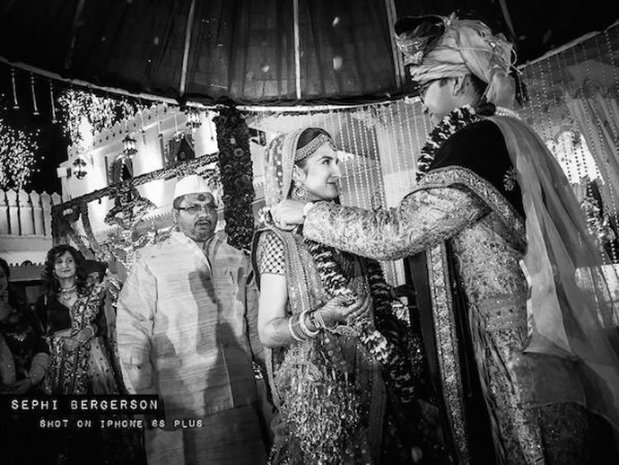 7-indian-wedding-photography-apple-iphone-sephi-bergerson