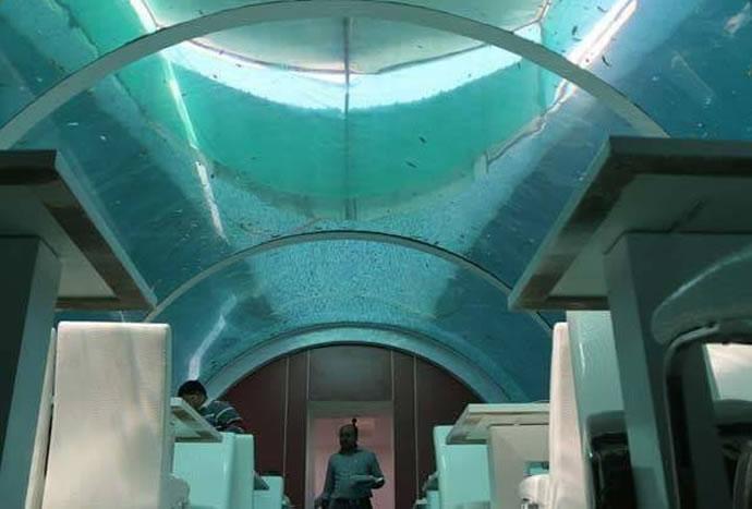 Ahmedabad-underwater-restaurant (3)