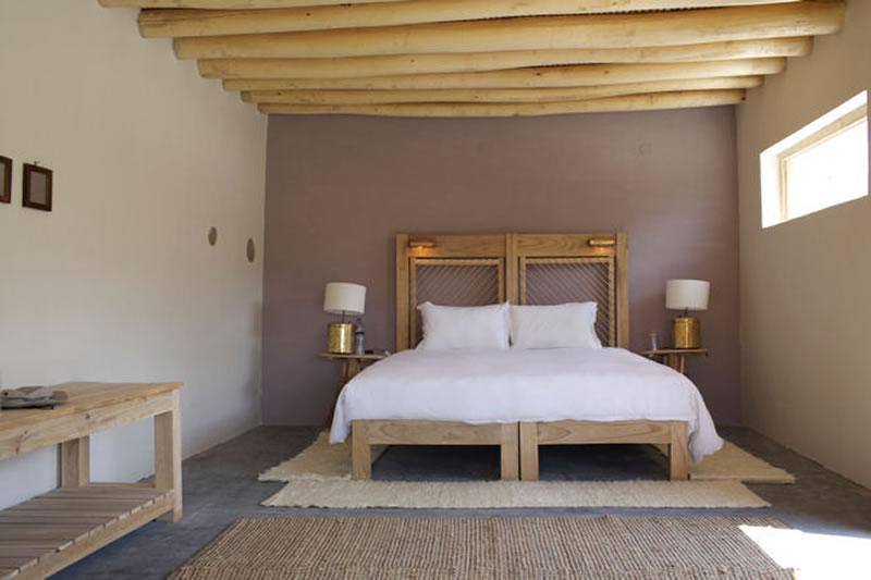 Indus_House_bedroom