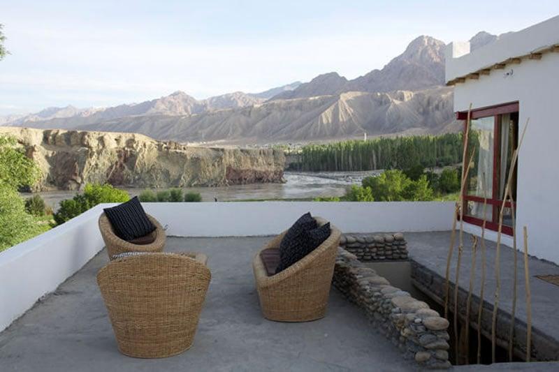 Indus_House_terrace