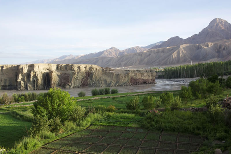 Shakti_Ladakh_view