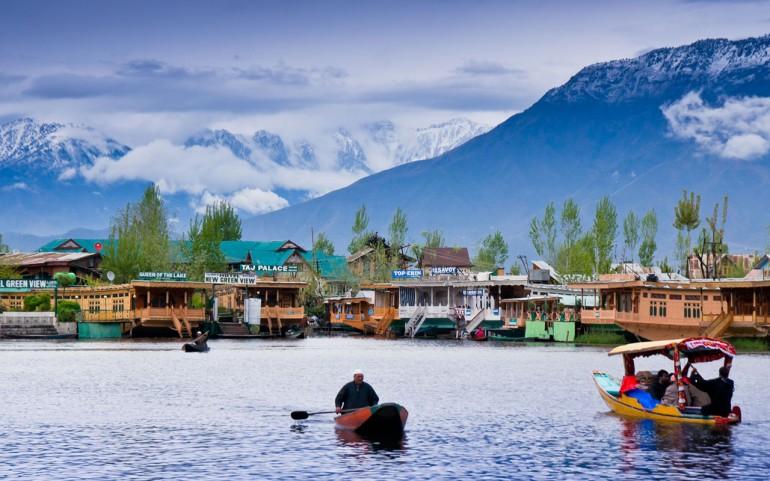 visit-kashmir-dal-lake_0