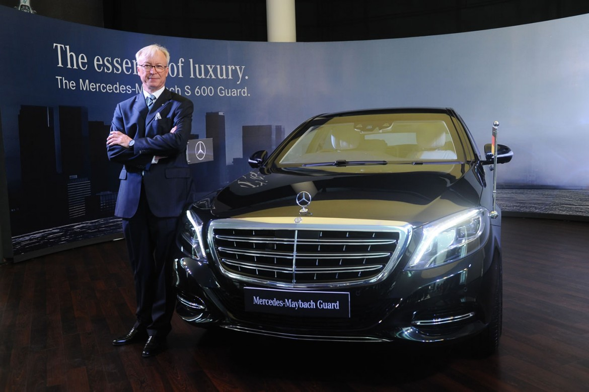 http://luxurylaunches.com/mumbai/wp-content/uploads/2016/03/Mr.-Roland-Folger-Managing-Director-CEO-Mercedes-Benz-India-at-the-launch-of-Mercedes-Maybach-S600-Guard.jpg-1170x779.jpg
