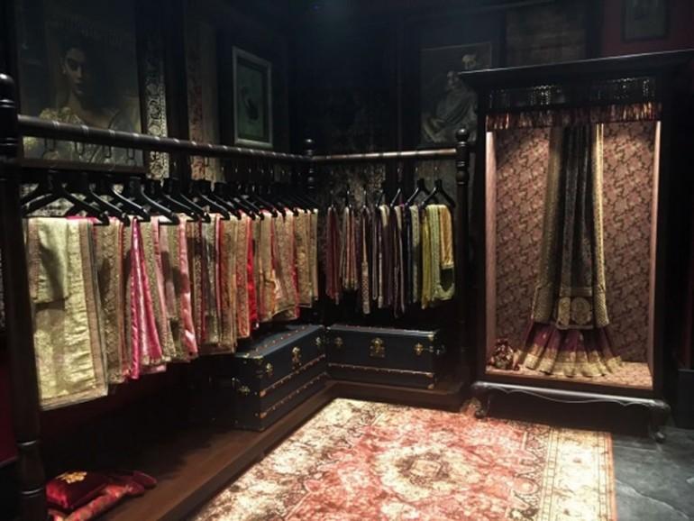 Sabyasachi-store-new-delhi (4)