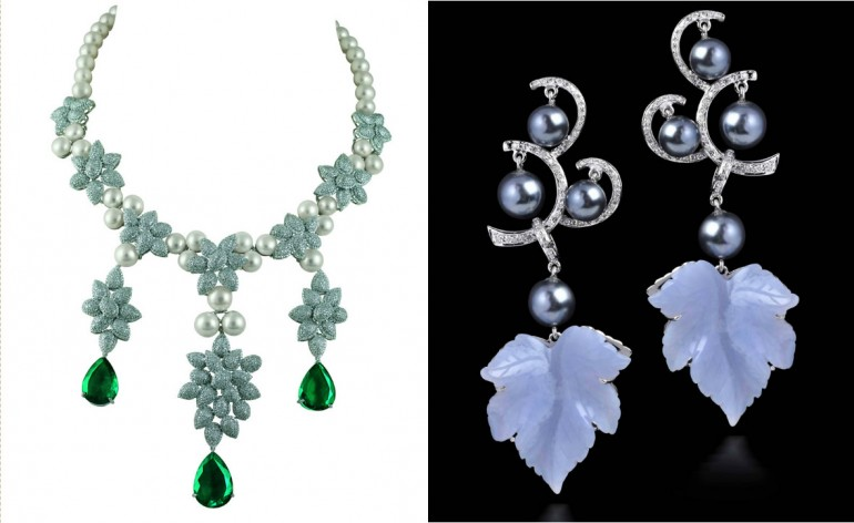 jewellery collection by Minawala (3)