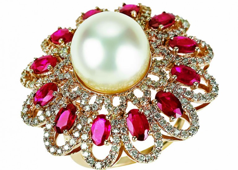 jewellery collection by Minawala (4)