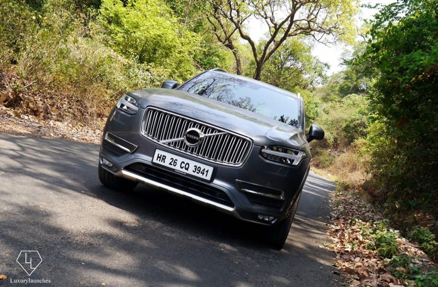 Volvo-xc90-suv (15)