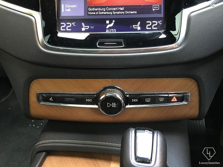 Volvo-xc90-suv (8)