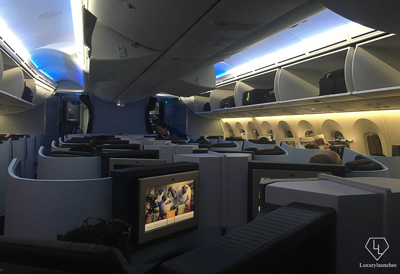 klm-dreamliner-interiors