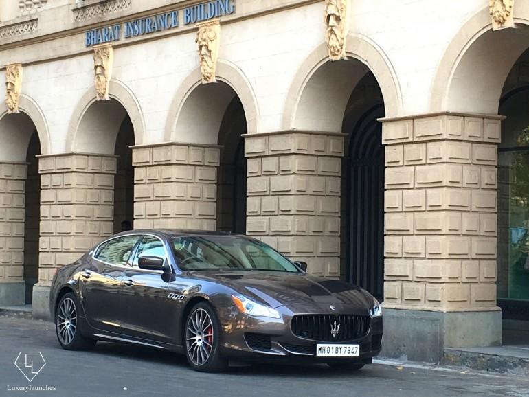 Maserati-Quattraporte-GTS (1)
